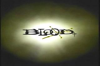BLOOD+c