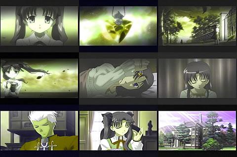 Fate02-1