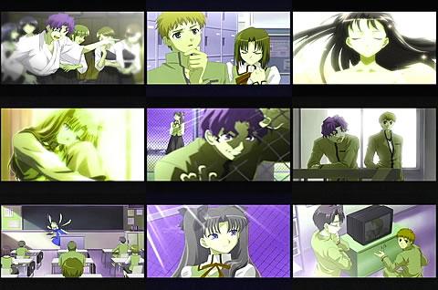 Fate02-3