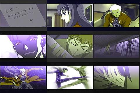 Fate02-6