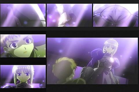 Fate02-8