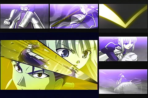 Fate03-3