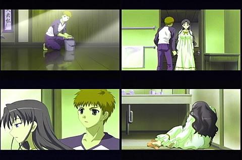 Fate10-1