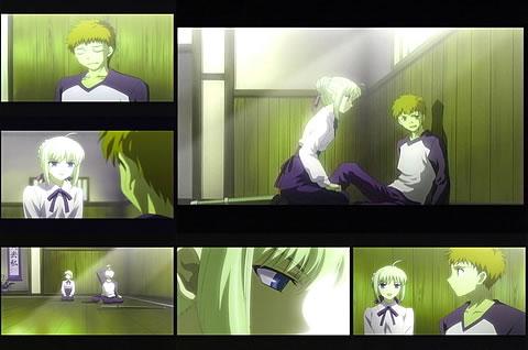 Fate10-3