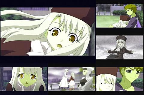 Fate10-5