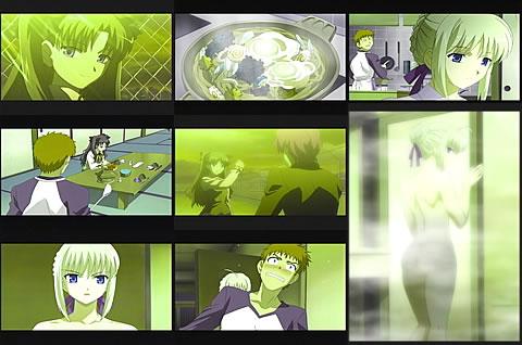 Fate10-6