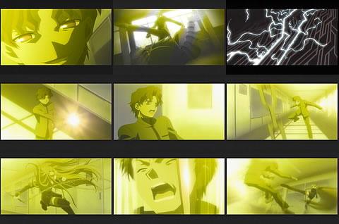 Fate11-3