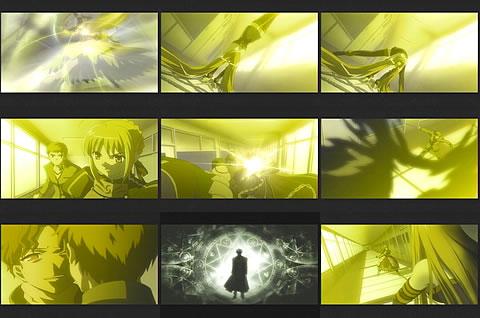 Fate11-5