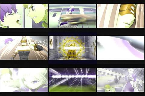 Fate11-6