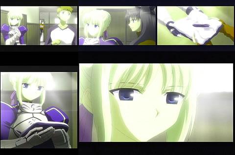 Fate11-8
