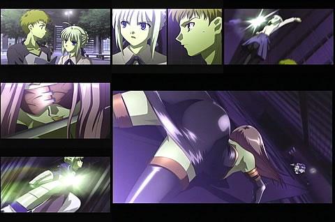 Fate12-5
