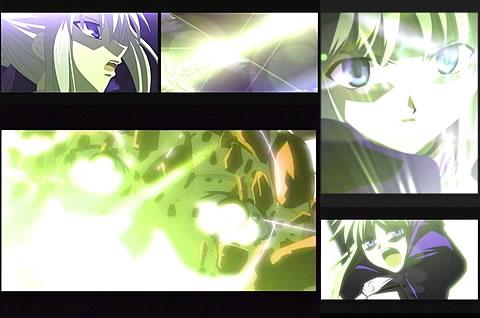 Fate12-9