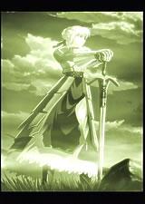 Fate13-1
