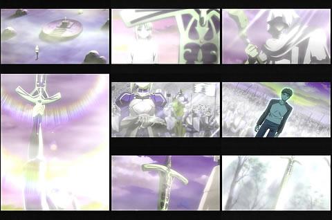 Fate13-3