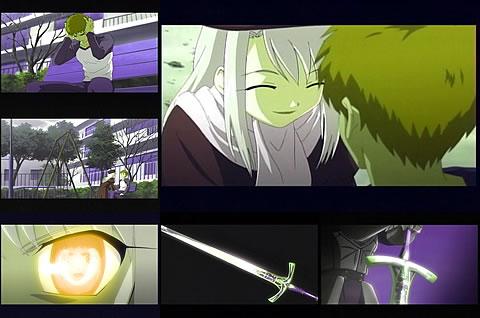 Fate13-5