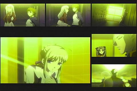 Fate13-6