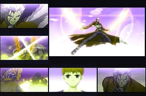 Fate14-7