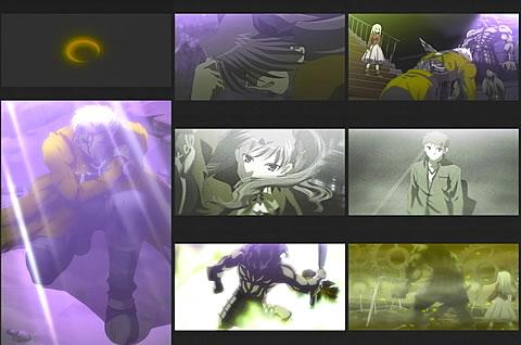 Fate14-8