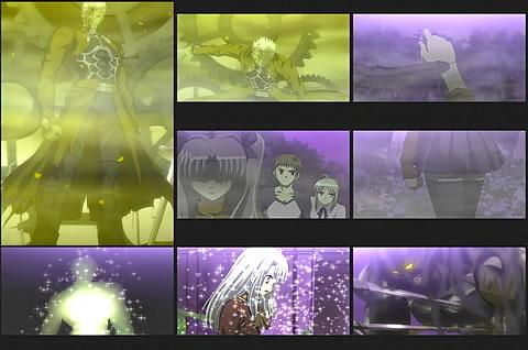 Fate14-9