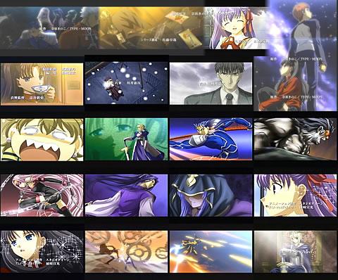 Fate15-2