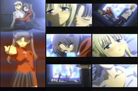 Fate15-4