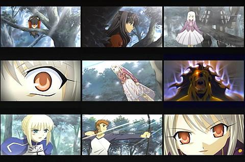 Fate15-7