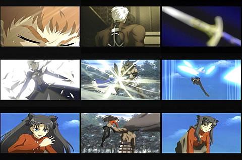 Fate15-8