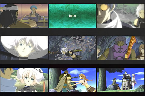 .hack//Roots03-1