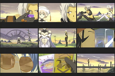 .hack//Roots03-5