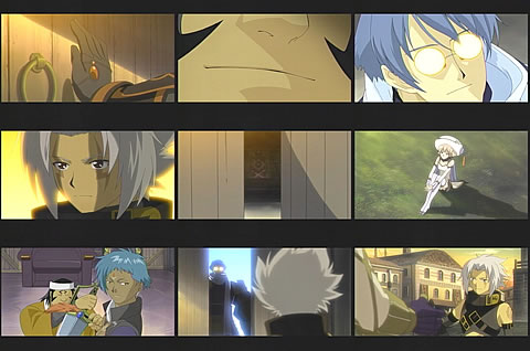 .hack//Roots03-6