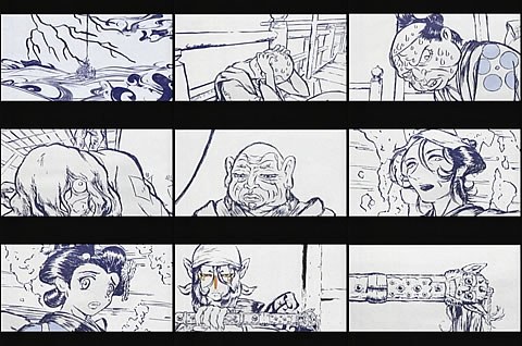 モノノ怪04-6