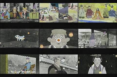 モノノ怪08-4