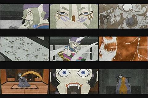 モノノ怪08-5