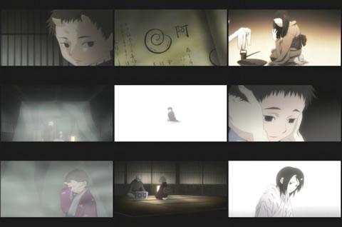 蟲師03-2