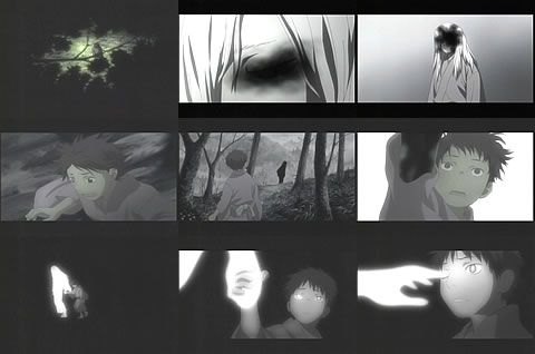 蟲師12-8