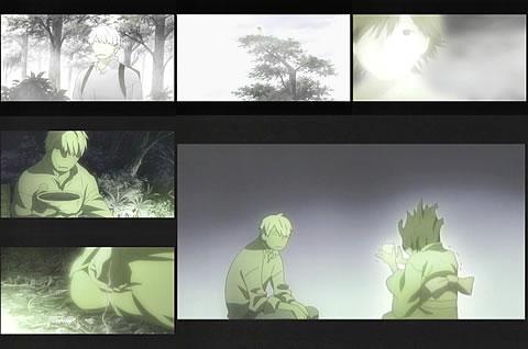 蟲師19-3