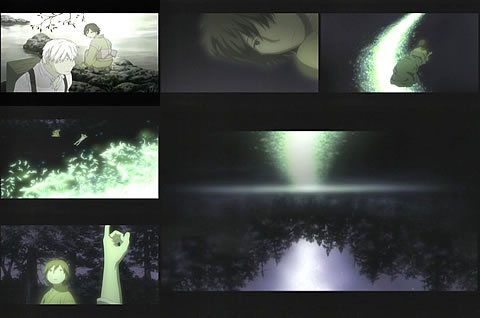 蟲師19-4
