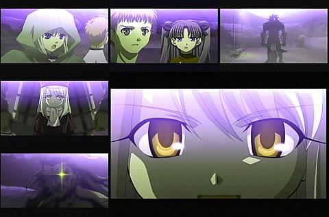 Fate03-8