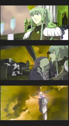 ガラスの艦隊01